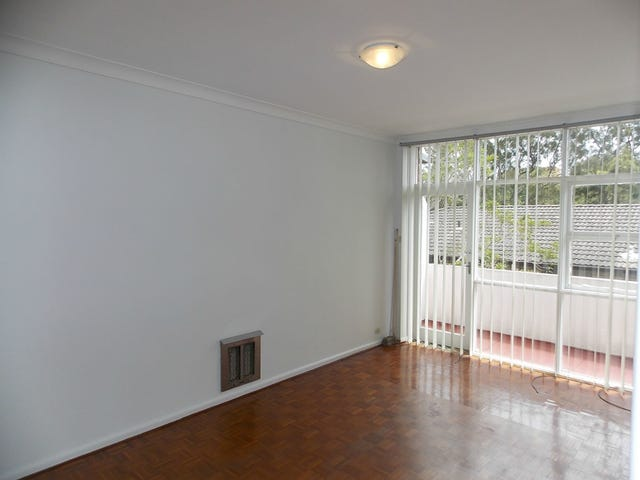 8/29 Penkivil Street, Bondi, NSW 2026