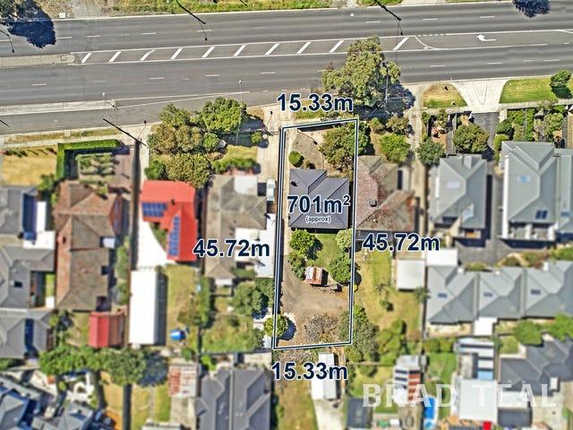 911 Pascoe Vale Road, Glenroy, Vic 3046
