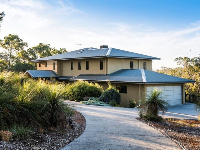 220 Mack Court, Mahogany Creek, WA 6072