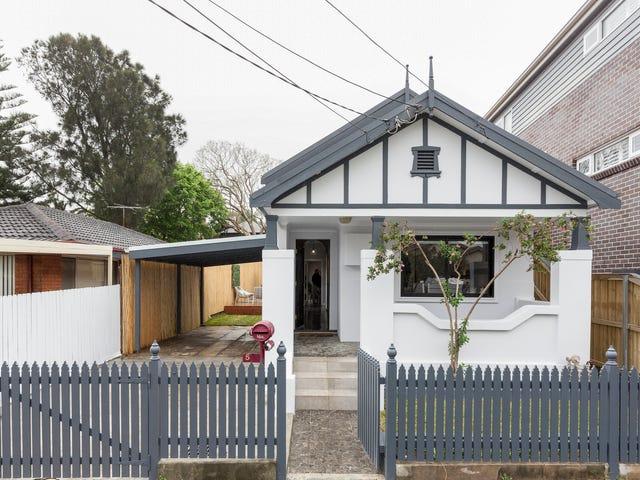 5 Station Street, Tempe, NSW 2044