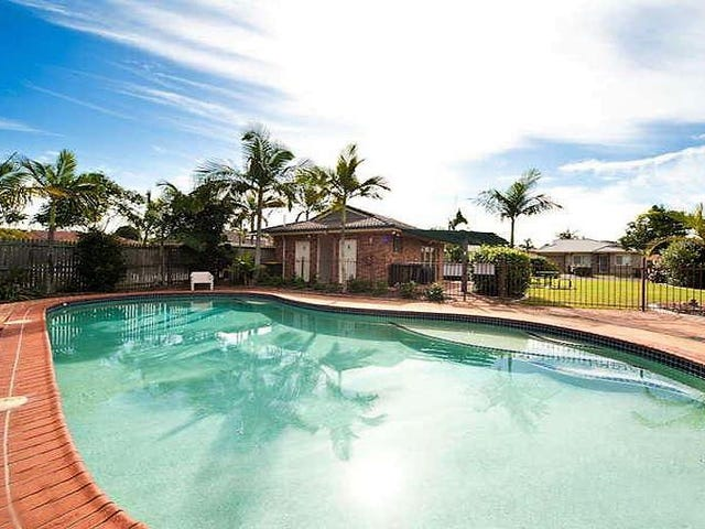 34/26 Stay Place, Carseldine, Qld 4034
