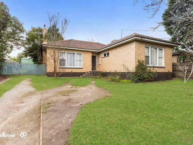 104 Eastfield Road, Croydon, Vic 3136