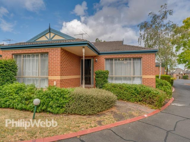 38/305 Canterbury Road, Forest Hill, Vic 3131