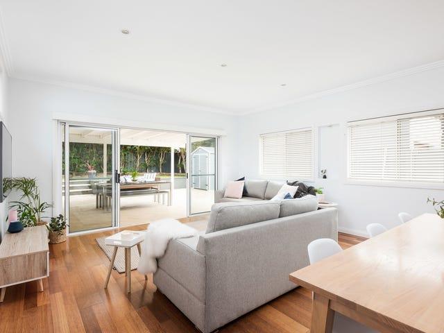 47 Victoria Street, Jannali, NSW 2226