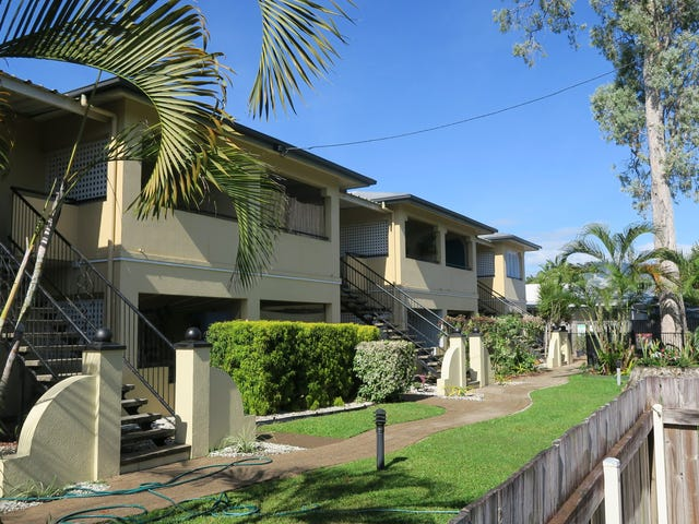 7/217 Spence Street, Bungalow, Qld 4870