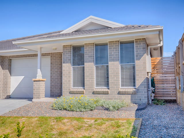 18 Dunnart Street, Aberglasslyn, NSW 2320