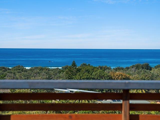 18 Pacific Vista Drive, Byron Bay, NSW 2481