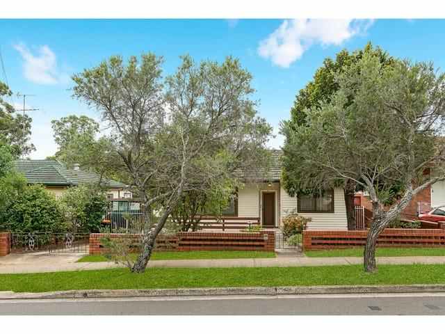 87 Wall Park, Seven Hills, NSW 2147
