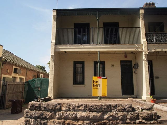 10 Russell Street, Granville, NSW 2142