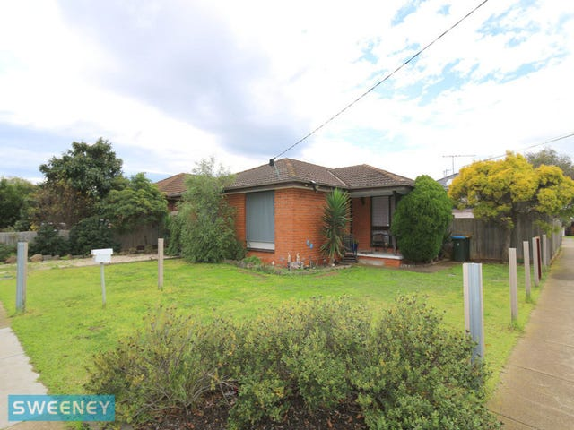 38 Mossfiel Drive, Hoppers Crossing, Vic 3029