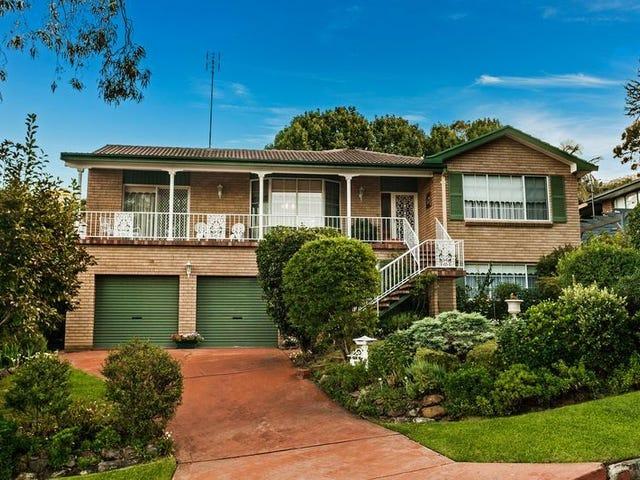 9 Blanchard Crescent, Balgownie, NSW 2519