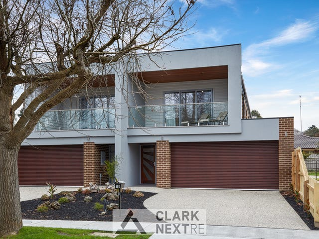 1/15 George Street, Warragul, Vic 3820