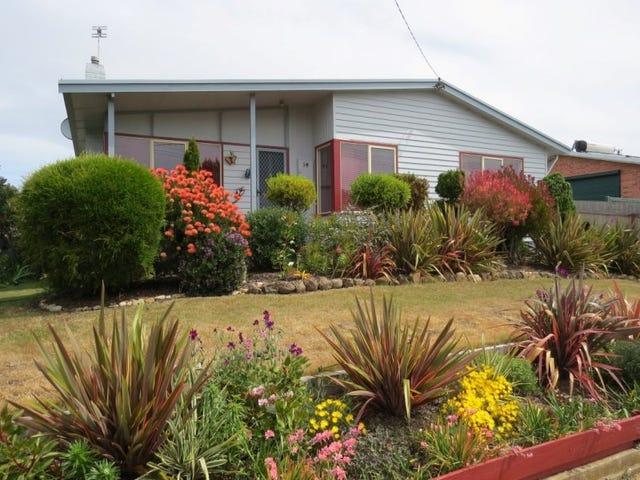14 Ramsay Street, East Devonport, Tas 7310