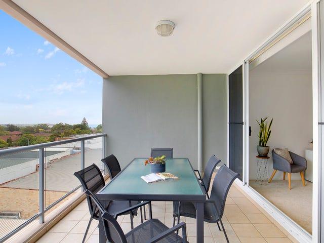302/12 Howard Avenue, Dee Why, NSW 2099