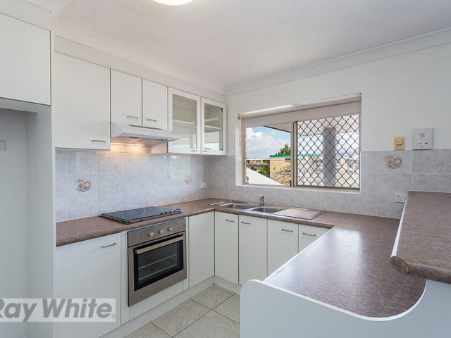 6/81 French Street, Coorparoo, Qld 4151