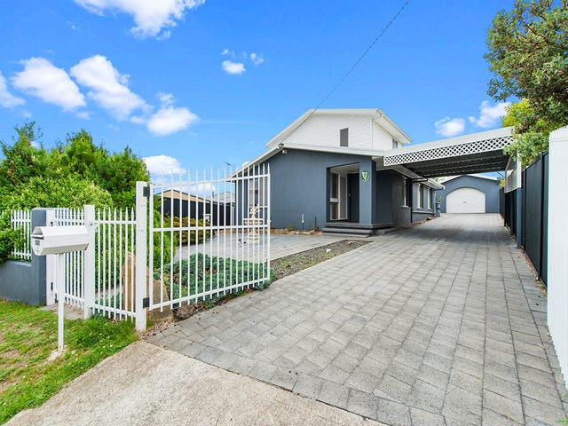 4 Gard Place, Old Beach, Tas 7017