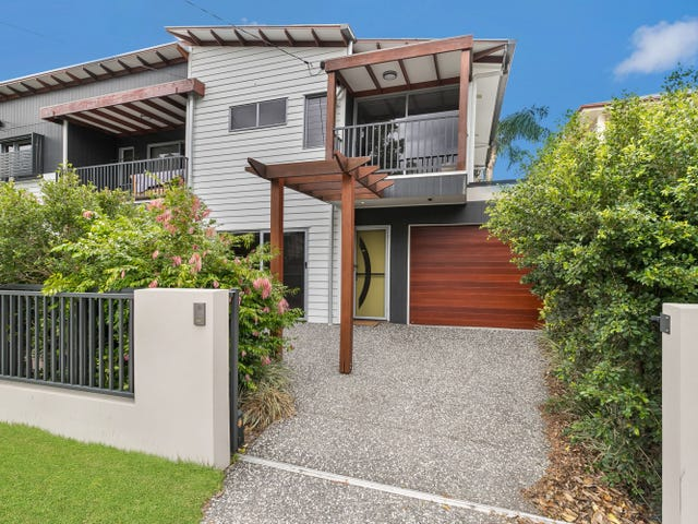 29 Salt Street, Windsor, Qld 4030