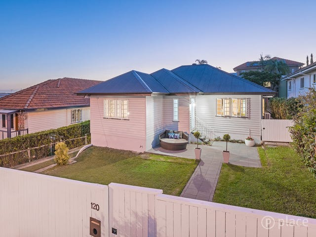 120 Pfingst Road, Wavell Heights, Qld 4012