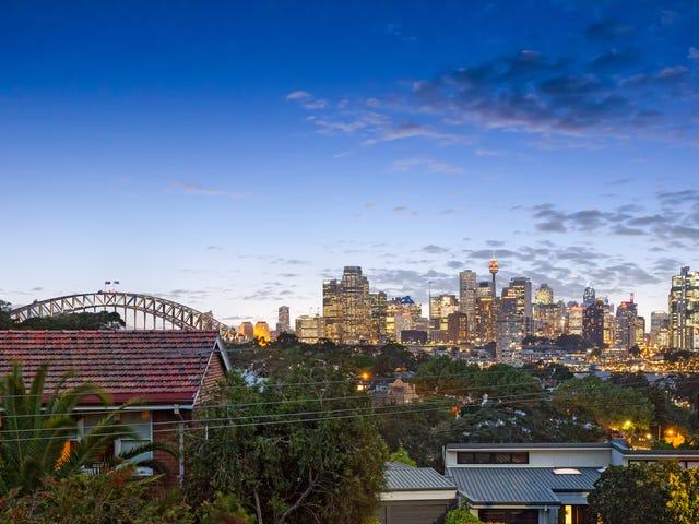 1/6 Waverton Avenue, Waverton, NSW 2060