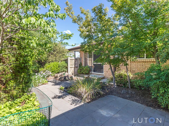 4/40 Florence Taylor Street, Greenway, ACT 2900