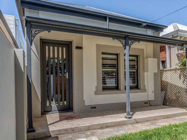 44 Flinders Street, Kent Town, SA 5067