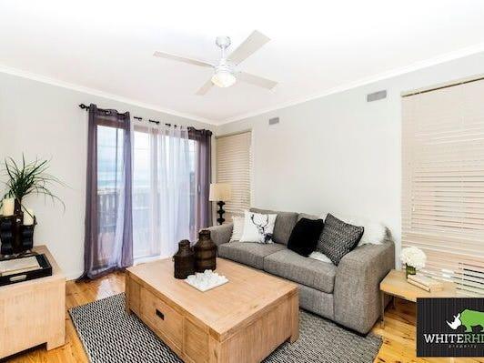 34 Karri Crescent, Queanbeyan, NSW 2620