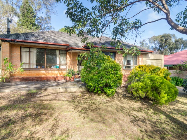 6 Suffolk Road, Hawthorndene, SA 5051