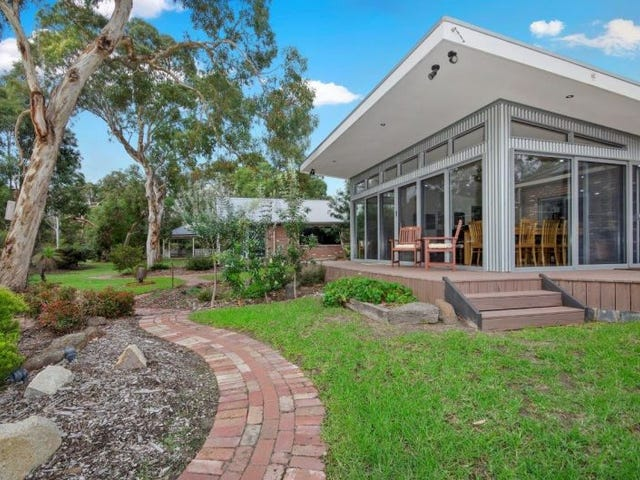 50 Mirranda Court, Wallington, Vic 3222
