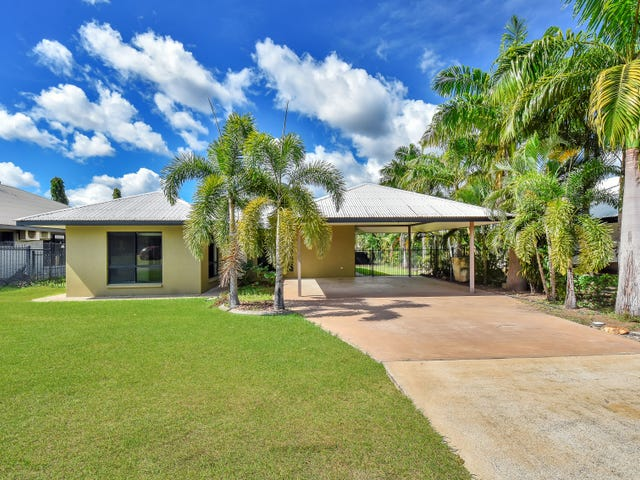 19 Richards Crescent, Rosebery, NT 0832