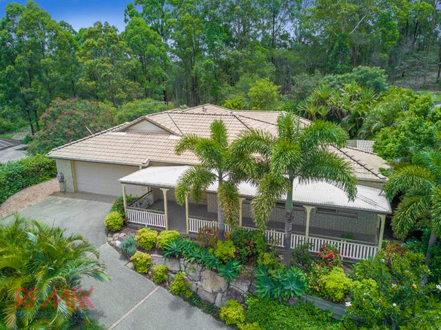 7 Starina Court, Eatons Hill, Qld 4037