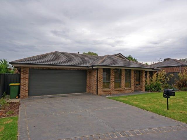 69 Whitebox Circuit, Thurgoona, NSW 2640
