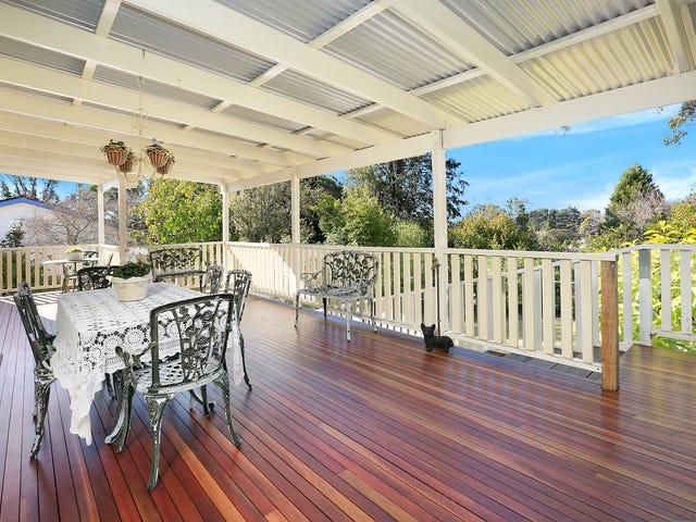 11 Chalker Crescent, Mittagong, NSW 2575