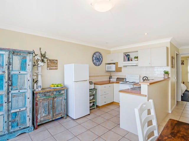 18A Pertobe Road, Warrnambool, Vic 3280