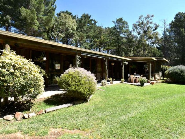 79  Mount Barker Rd, Leawood Gardens, SA 5150