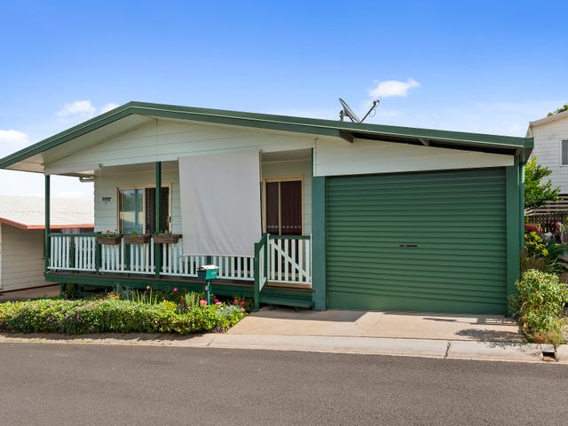5/530 Bridge Street, Wilsonton, Qld 4350