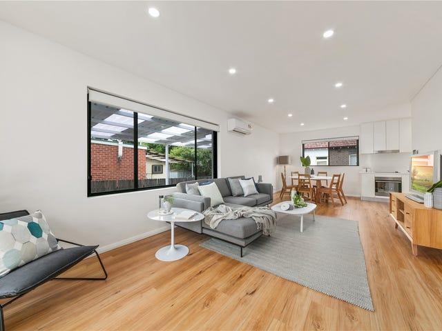 9 Belgrave Street, Burwood, NSW 2134