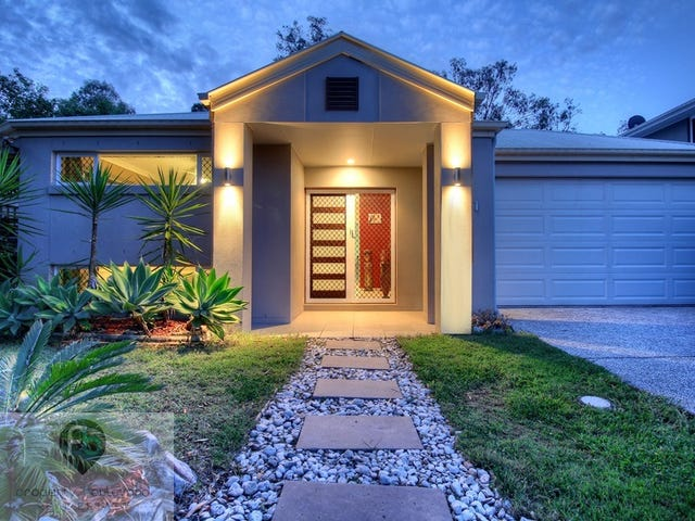 21 Santorini Place, Forest Lake, Qld 4078
