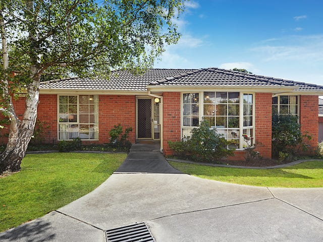2/4 Saladin Avenue, Glen Waverley, Vic 3150