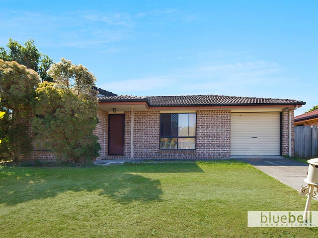 85 Mitchell Street, Acacia Ridge, Qld 4110