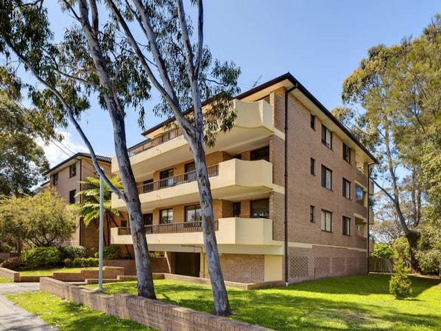 4/1-3 Richmond Avenue, Dee Why, NSW 2099