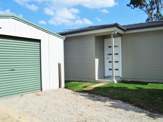 148a Parker Street, Kingswood, NSW 2747
