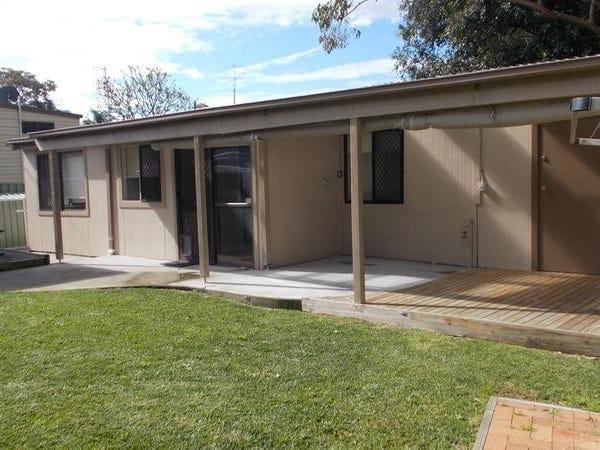 10a Koowong Road, Gwandalan, NSW 2259