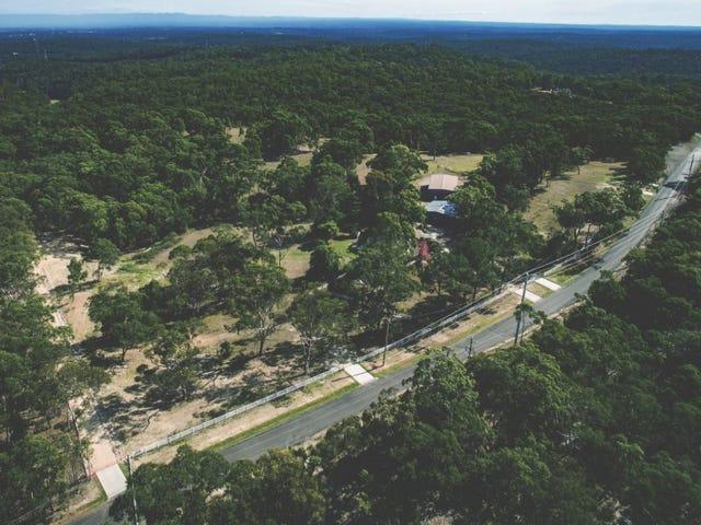 Lot 1 - 5, 184 Halcrows Road, Glenorie, NSW 2157