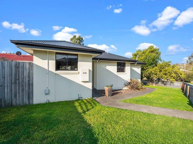 1/28 Frome Street, Glenorchy, Tas 7010