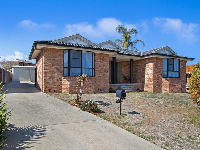 101 Garden Street, Tamworth, NSW 2340
