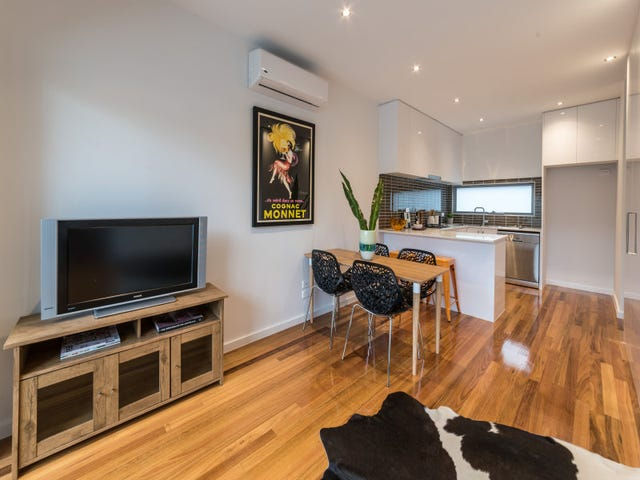 2/142-144 Thames St, Box Hill North, Vic 3129