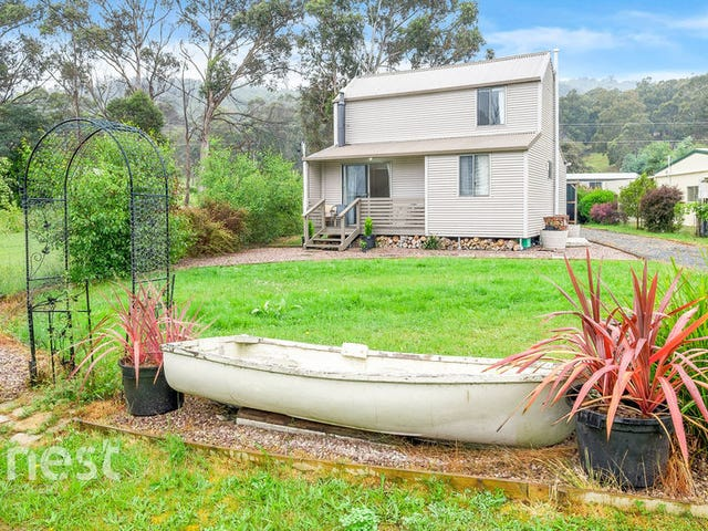 7 Challis Crescent, Deep Bay, Tas 7112