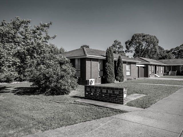 1/54-56 Fersfield Road, Gisborne, Vic 3437