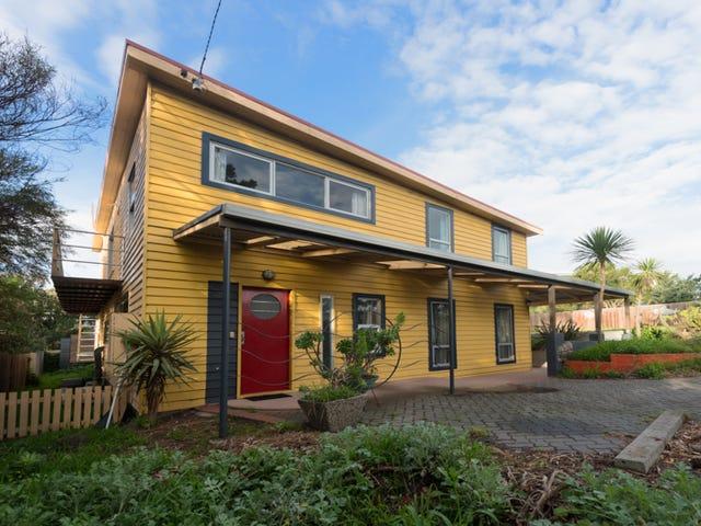 134 Carlton Beach Road, Dodges Ferry, Tas 7173