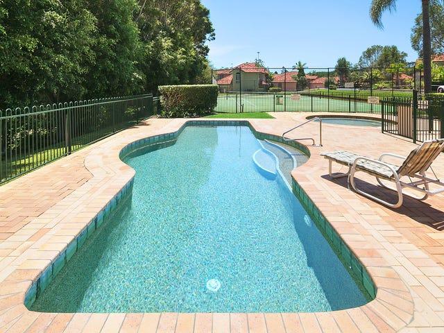 44/13 Shearwater Place, Korora, NSW 2450